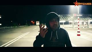 N.E.N.A.D - Mach die Augen auf (Produced by Cokparabeats) [Official Video]