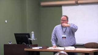 Preaching on Difficult and Controversial Subjects