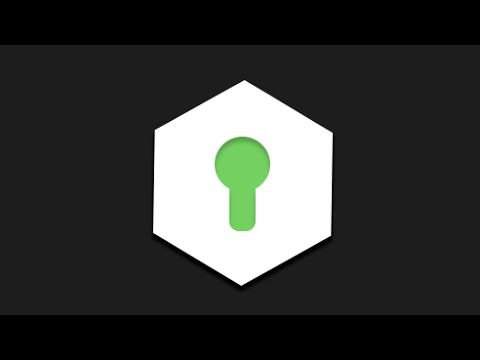 Authenticate Node.js With OAuth 2.0: Introduction