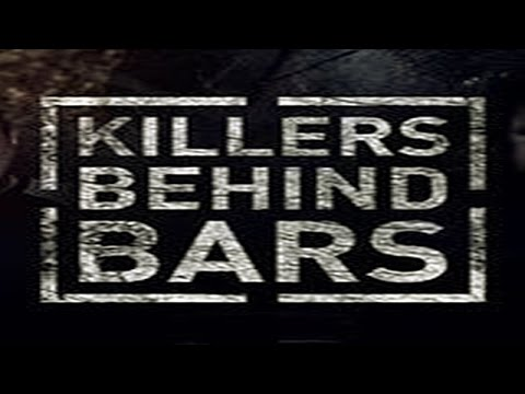 Killers Behind Bars - Season 1 Episode 3 ''Robert Black''