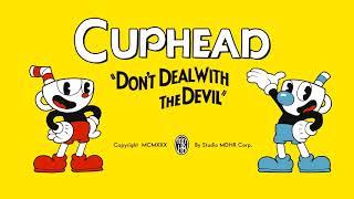 CUPHEAD TORRENT Download FREE | Скачать Капхед Бесплатно