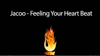 Immortal Mage Media Promotions: Feel Your Heart Beat