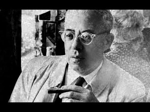 Alinsky's Power Tactics (Rules for Radicals Excerpt)