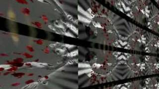 TRILHA DA NOVELA LOCOMOTIVAS (1977) Steve Maclean -  SWEET SOUNDS OH BEAUTIFUL MUSIC