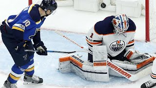 Video Tim & Sid: Everything that is wrong with the Oilers showed in St. Louis download MP3, 3GP, MP4, WEBM, AVI, FLV November 2017