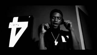 Rondae - Vouch (Official Music Video)