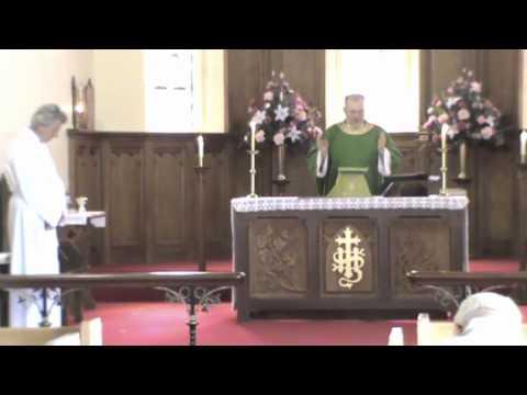 Eucharist05 Neal A Salan OPA