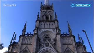 Expoza Travel Live Stream