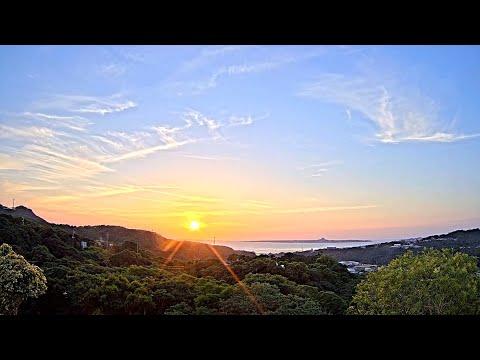 🔴プライベートヴィラ Motobu Terrace ライブカメラ|沖縄北部 本部町