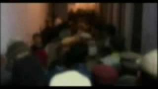 Islam Ahmadiyya Documentary- 3 of 8