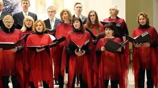 Koncert kolęd w Ostrołęce