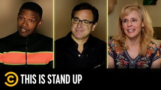 This Is Stand-Up - Official Trailer