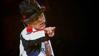 道地百果園劉德華Vision Tour 2004演唱會2004年8月31日-9月14日[共15場] @香港(紅磡)體育館曲目: 01 Opening 02 Rock Medley: 但願未流淚/鑽石眼淚/末世 ...