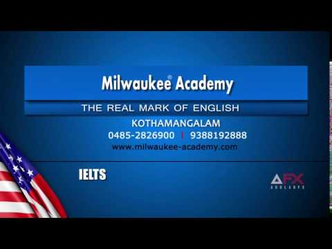MILWAUKEE ACADEMY