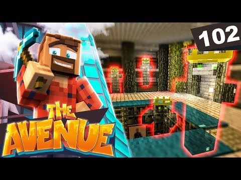 """SHE HAS TO DEAL WITH ME"" 