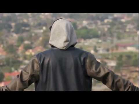 RUMORS - C.I.M [OFFICIAL MUSIC VIDEO]
