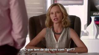 Supergirl 1ª Temporada   Trailer Legendado   Série CBS Season 1 1