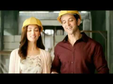 Kaabil behind the scenes talk with Hrithik & Yami | Radio City 91.1