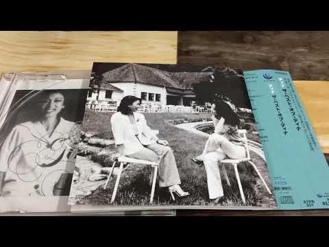STPR021 TINNA「The Best Of Tinna」紹介動画
