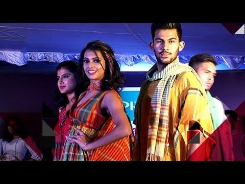 Download Bangalore Times Fresh Face 2016
