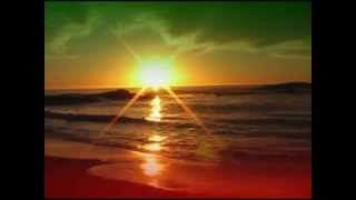JIMMY CLIFF - REGGAE NIGHT - EXTENDED