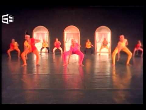 Satyam Sivam Sundaram-Full Song-Pasivadi Pranam