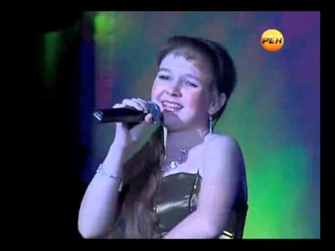 Лилия Петухова