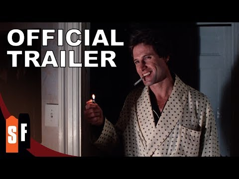 Scream For Help (1984) - Official Trailer (HD)