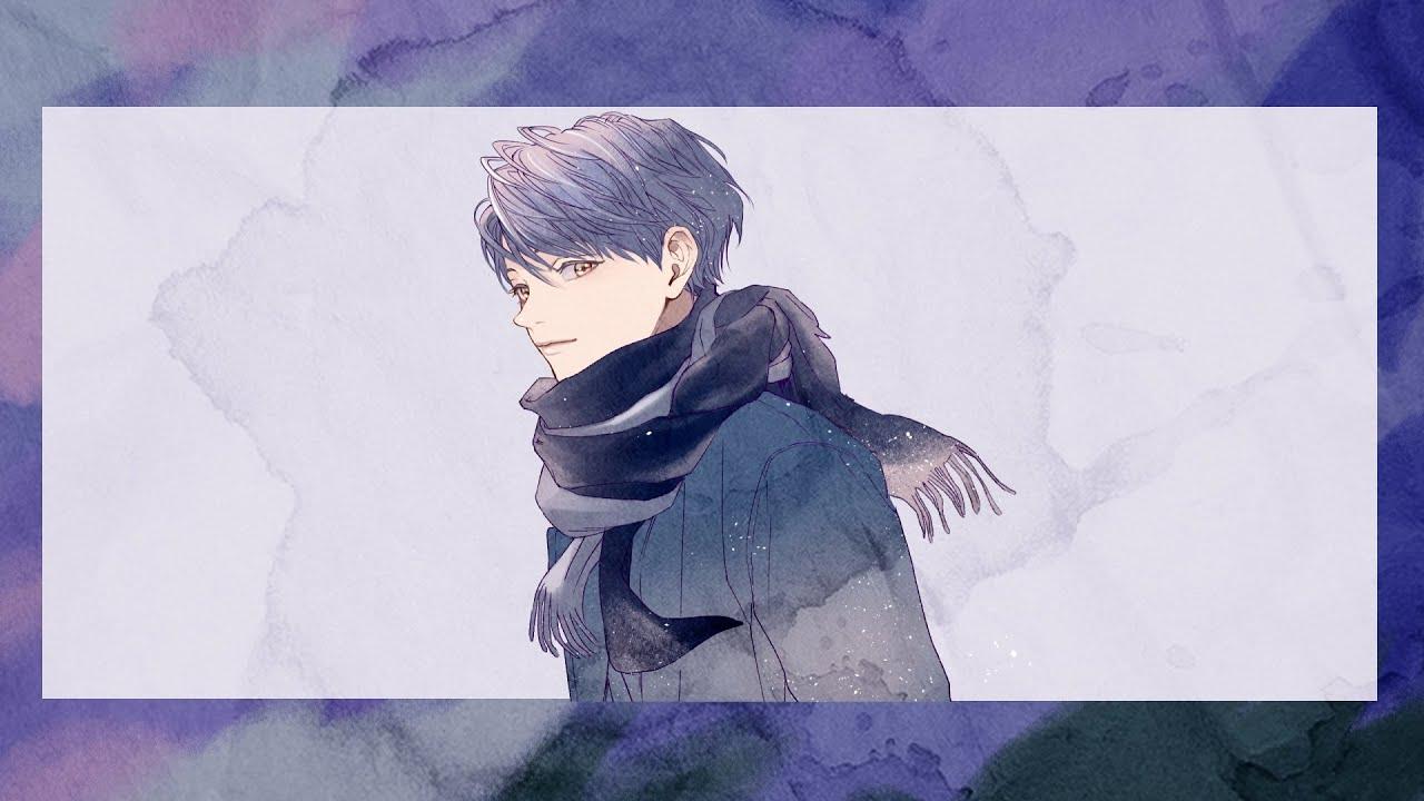 夜撫でるメノウ / Ayase【Covered by さっさー】