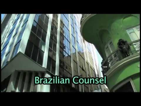 Brazilian Counsel movie x264