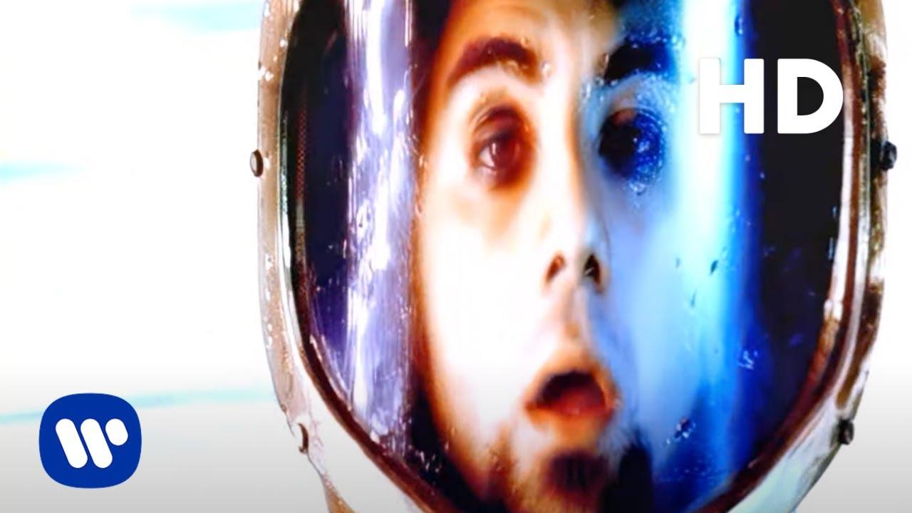 Deftones - My Own Summer (Official Music Video) | Warner Vault