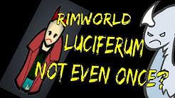 Nj Drug Hackensack Addiction Rimworld