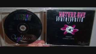 Nature One - Waterworld (1996 Acidworldmix)