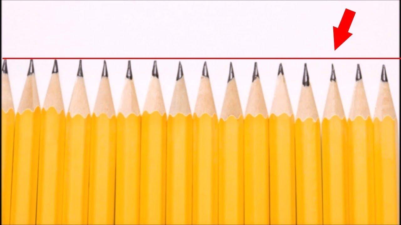 Do you have OCD? - Quiz - quotev.com