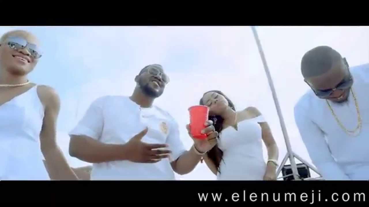 Download Olamide - Lagos Boy