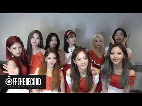 Produce48 | Produce 101 Season 3