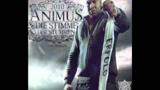 1. Animus - Intro (DSDS)