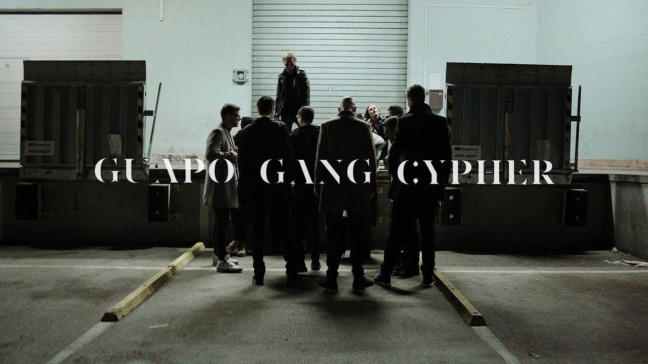 guapo-gang-cypher-guapogang
