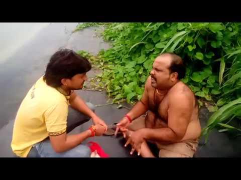 Whats App Video ,masti Video Hd Bhojpuri Bihari Comedy By Er Technical Ertechnical Er Technology
