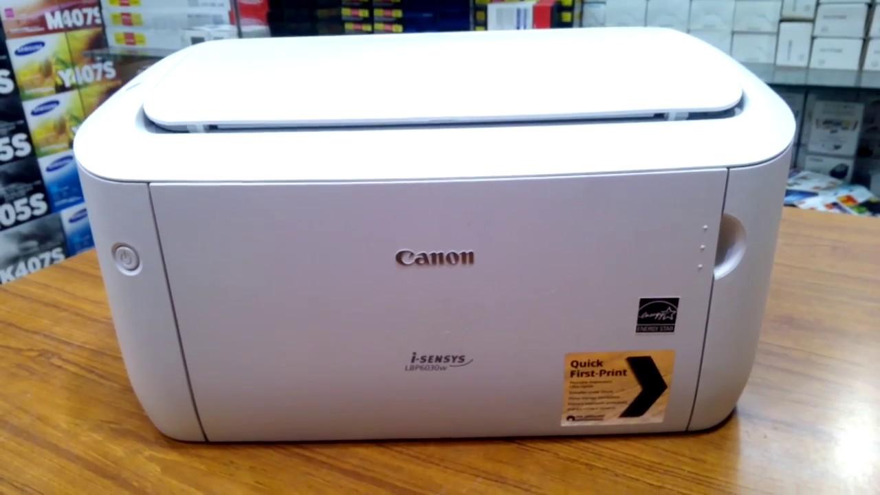 Ресурс черного картриджа canon 703, например для canon lbp-2900. Оставить заявку и купить картридж для canon lbp необходимой модели из.