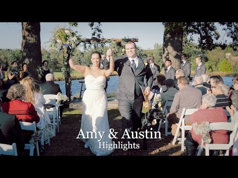 married-among-the-trees-|-amy-&-austin-|-cedar-valley-forest-|-kansas-city-wedding-video