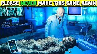 10 Video Game FRANCHISES That Need to DIE