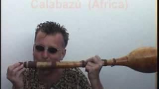 3 trumpets