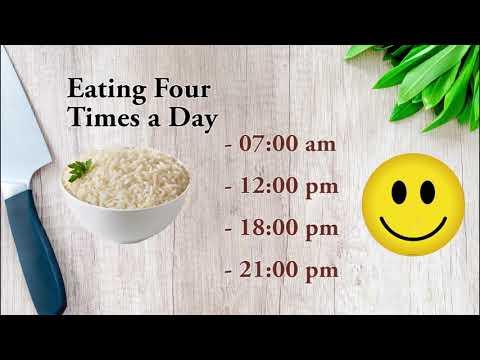 Жин-нэмэх-хоолны-төлөвлөгөө-[diet-plan---4000-calories-a-day]