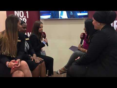 Interview with Radio 4 UAE