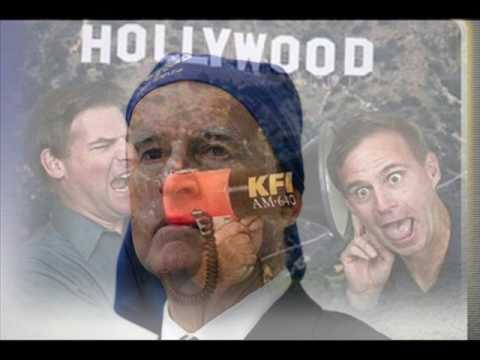 Jerry Brown Calls Taxpayers Freeloaders