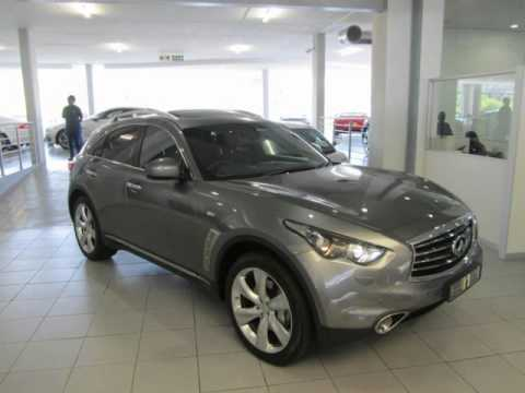 carsforsale com placentia infiniti infinity ca sale in nevada for