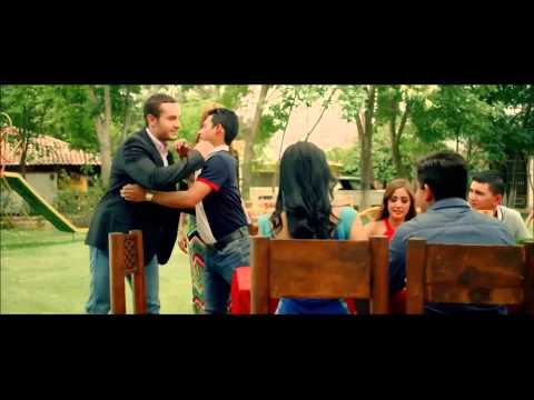 ariel-camacho--el-mentado-(vídeo)-2015