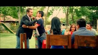 ariel camacho  el mentado vídeo 2015