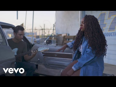 Nao - Make It Out Alive (Acoustic) Mp3